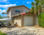 853 12TH AVE S, Jacksonville Beach image