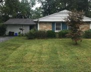 12225 WYNMORE LANE, Bowie image