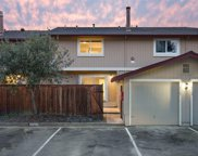 4567 Harbor Lane, Rohnert Park image