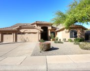 19250 N 89th Place, Scottsdale image