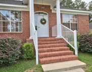 864 Eagle View, Tallahassee image