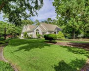 100 Canvasback Point, Hampstead image
