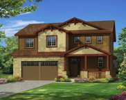 4462 Fox Grove Drive, Fort Collins image