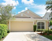 15115 Skip Jack Loop, Lakewood Ranch image