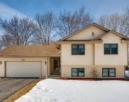 7977 Cloman Avenue, Inver Grove Heights image