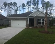 104 Laurel Hill Place, Murrells Inlet image
