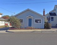 147 Monterey Ave, Pacific Grove image