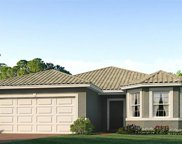 3247 Birchin Ln, Fort Myers image