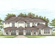 12438 Harvest Meadow Drive, Frisco image