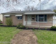 34324 Whittaker, Clinton Twp image