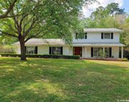 6208 Sw 35Th Way, Gainesville image