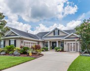 1944 GLENFIELD CROSSING CT, St Augustine image