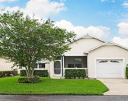 580 NW Cortina Lane, Port Saint Lucie image