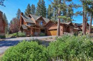 12585 Legacy Court Unit A13C-09, Truckee image