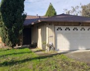 205 Bw Williams Drive, Vallejo image