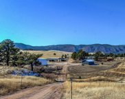 10661 Spruce Mountain Road, Larkspur image
