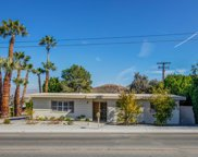 37830 Cathedral Canyon Drive, Cathedral City image
