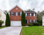 1337 Marbank Street, Wake Forest image