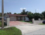 4945 Nw 182nd St, Miami Gardens image