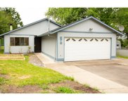 5915 SW 54TH  AVE, Portland image