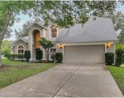 1416 Hidden Meadow Way, Apopka image