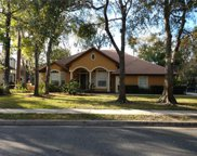 4925 Shoreline Circle, Sanford image