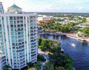 401 SW 4th Avenue Unit #1605, Fort Lauderdale image