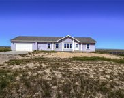 68407 East Briarwood Place, Byers image