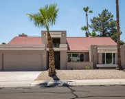 10904 N 110th Place, Scottsdale image