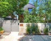 2449 Lawrence Street, Denver image