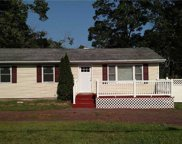 195 Whittier  Drive, Mastic Beach image