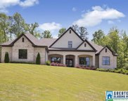 1050 Stagg Run Trl, Indian Springs Village image