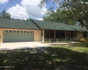 3474 TRAIL RIDGE RD, Middleburg image