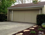 2523 Groveview Dr, Richmond image