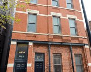 1845 North Halsted Street Unit 2, Chicago image