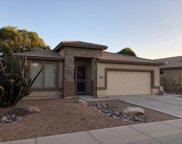 2171 E Bellerive Place, Chandler image