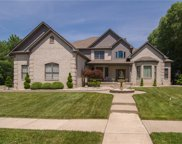 10812 Moors End  Circle, Fishers image