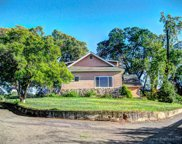 7000  Green Valley Road, Placerville image