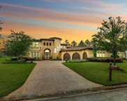 3309 E HERITAGE COVE DR, St Augustine image