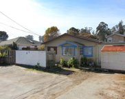 355 30th Ave, Santa Cruz image