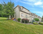54 Sycamore  Drive, Middletown image