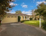 1112   W Valley View Drive, Fullerton image