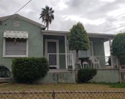 1630 10th Street, National City image