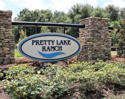 5112 Lakeshore Ranch Road Unit Lot 27, Groveland image