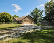 10881 County Road 650 E, Brownsburg image