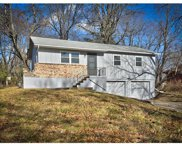 121 SW Westminister, Blue Springs image