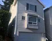 16230 3srd Ave SE Unit B4/E1, Bothell image