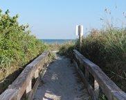 3820 Ocean Beach Unit #215, Cocoa Beach image