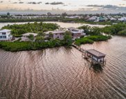 21381 Widgeon TER, Fort Myers Beach image