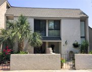 12 S Forest Beach Drive Unit #111, Hilton Head Island image
